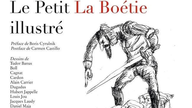 © Les Editions du Ruisseau