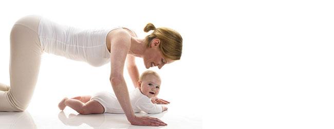 Alexandra Gigler, Hebamme, Neunkirchen, Mutter-Kind-Pass, Beratung, Sprechstunde, Geburtsvorbereitung, Akupunktmassage, Schwangerschaftsyoga, Stillberatung / Visiten