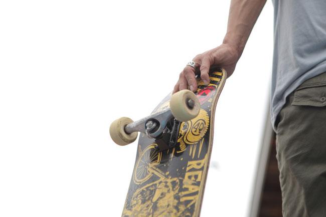 スケートボード スケートウェディング スケーター スケートボードウェディング Skate Wedding Skateboard Wedding SKATE  Sk8 スケボー ランページ ランプ ミニランプ スケートランプ Ramp RAMP コンセプトウェディング ミラーボール 大自然 ナチュラル ナチュラルウェディング 手作りウェディング 創作 スローウェディング 緑 太陽 青空 フェス フェスティバル fes オープンテラス オリジナルウェディング リゾート スケボー結婚式 インディアンジュエリー