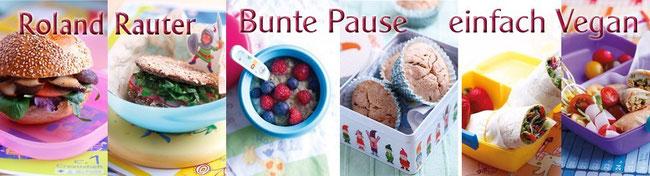 Bunte Pause (Roland Rauter)