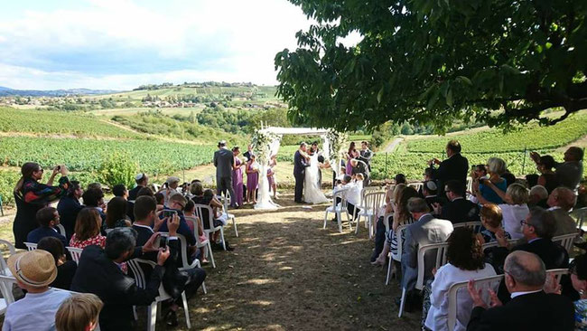 musiciens mariage et bar mitzvah Lyon