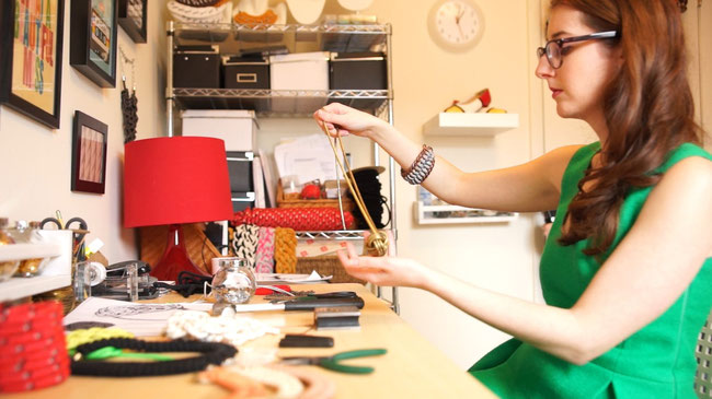 accessoriesbyah.com, joli site Jimdo