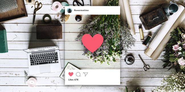 Instagram, l'outil indispensable de tout entrepreneur