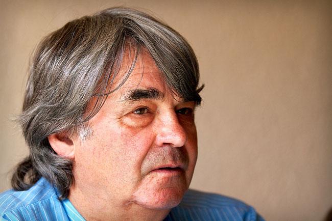 Günter Jurischka