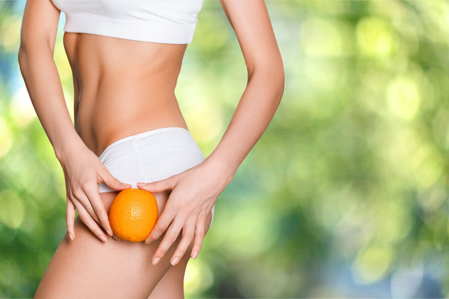 Cellulite; Canet; Endermologie; LPG; Cellu M6 Intégral; INDIBA deep Beauty;