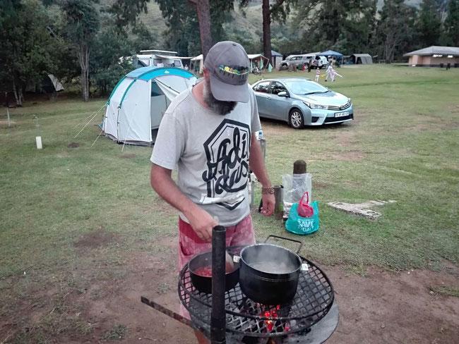 camping in s dafrika alle infos die besten tipps franzls on tour. Black Bedroom Furniture Sets. Home Design Ideas