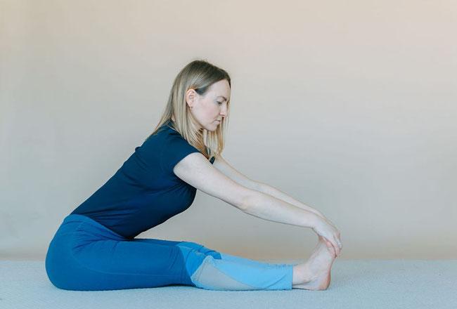 Pilates | Personal Training | Nadine Laizee | Yoga, Pilates, Stretching, Fitness, Workshops, Kizomba Dance | www.personaltrainer-nadine.ch