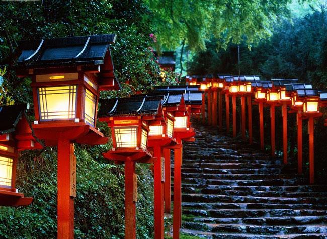 京都,日本旅游指南,日本旅游攻略,JAPAN,ALEXANDER&SUN
