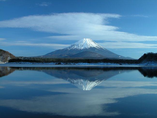 富士山,日本旅游指南,日本旅游攻略,JAPAN,ALEXANDER&SUN