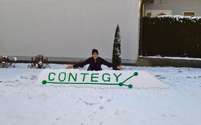 1_Jahr_CONTEGY_Blog_contegy_de