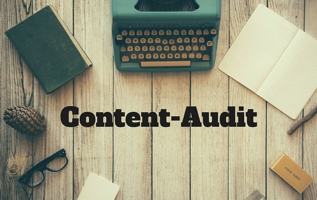 Content-Audit_Blog_contegy_de