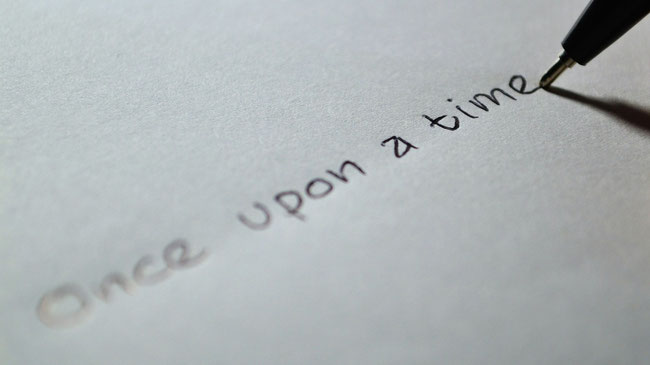 Content-is-king_Blog_contegy_de
