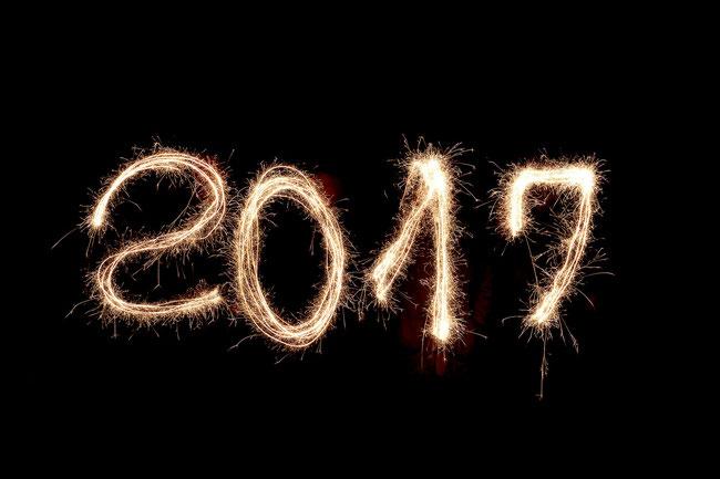 2017_Blog_contegy_de
