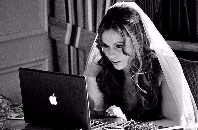 mejores sitios para bodas en internet