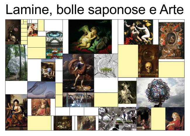 grafica Gaia Sitzia 3C