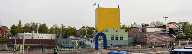 Bild: Groniger Museum