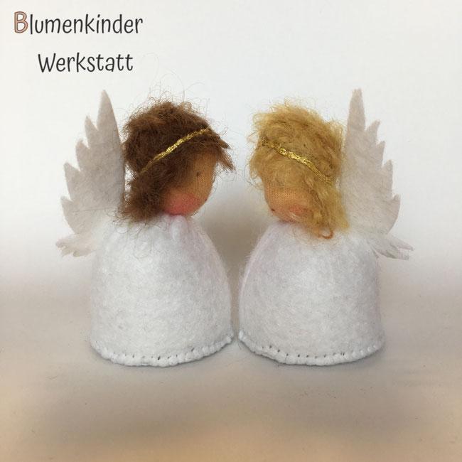 Blumenkinderwerkstatt Engelchen
