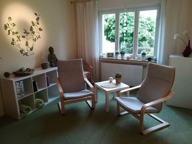 Praxis Große-Benne in Holzwickede im Kreis Unna