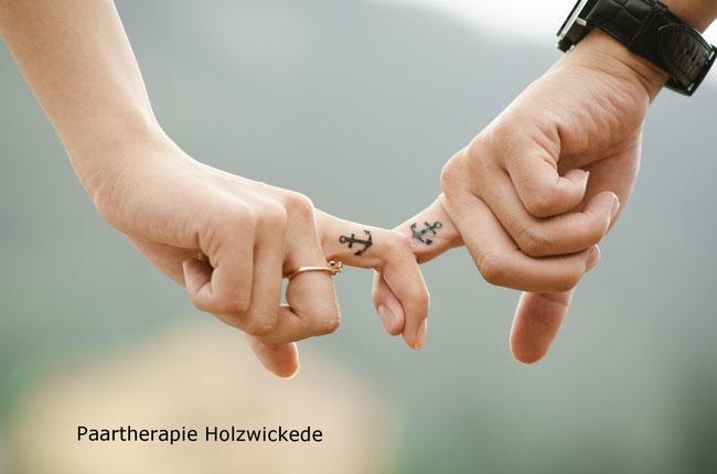 Neue Chancen durch Paartherapie in Dortmund, Hamm, Kamen, Holzwickede, Schwerte