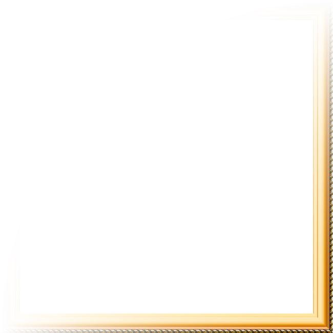 Les encadrements sont travaillés dans Image Framer PRO