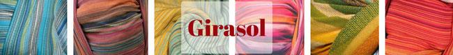 Бебеносене Girasol