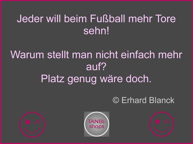 WM, 2018, Fußball, Armband, Kette, Ohrringe, TANBI-shops, Accessoires