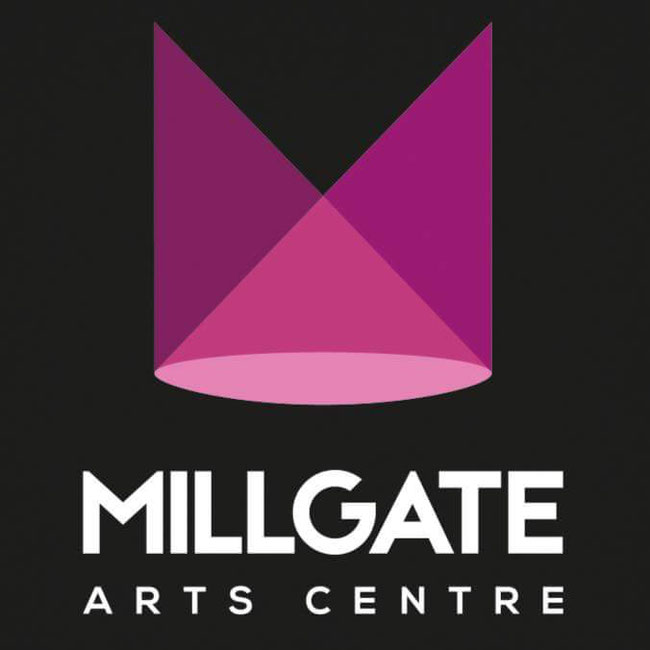 theatre, music, arts, comedy, cabaret, concerts, film in Saddleworth at the Millgate Arts Centre and Saddleworth Live events