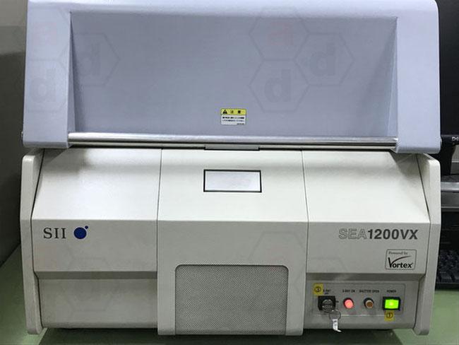 SEA1200VX