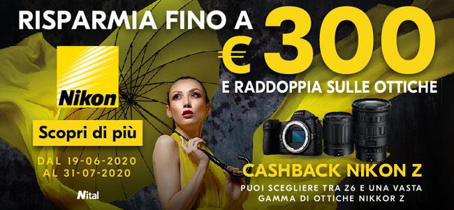 sodini_cashback2020_nikon_z_sardegna