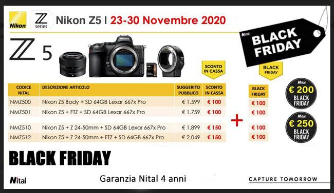 Black_Friday_Nikon,_offerta-sottocosto_dal-23_al-30-Novembre-2020