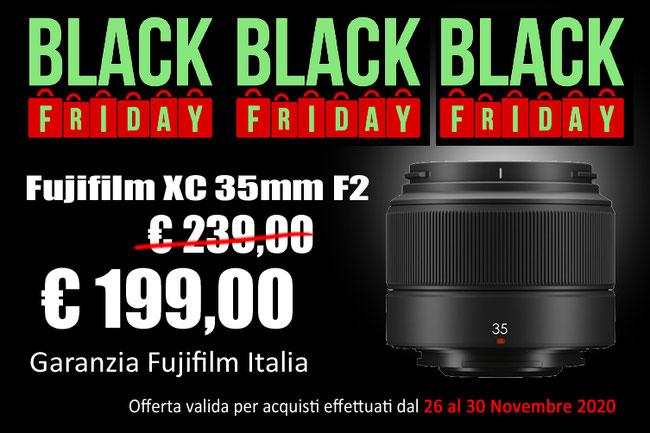 black_friday_prezzi_bassi-sardegna_fotografia_