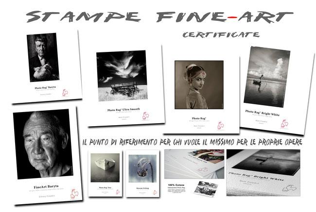 laboratorio-fotografico-professionale-centro-stampa-fotografica
