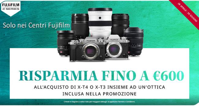 nuova_offerta_xt4_sconto_immediato_€600