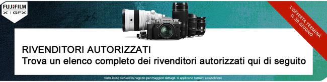 rivenditori_autorizzati_fujifilm_sardegna_fotosodini