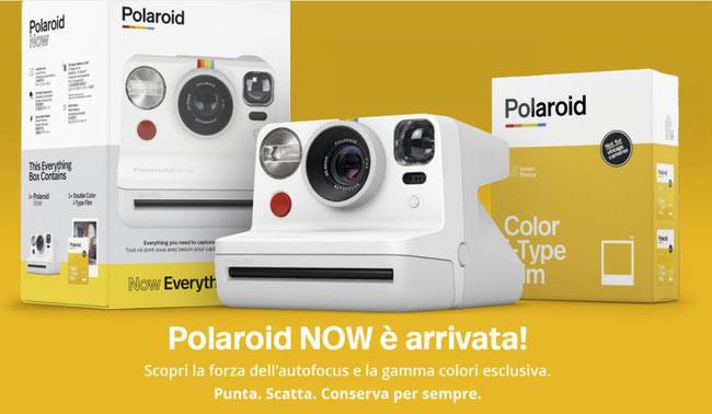 disponibili_le_nuove_polaroid_now_tutti_colori