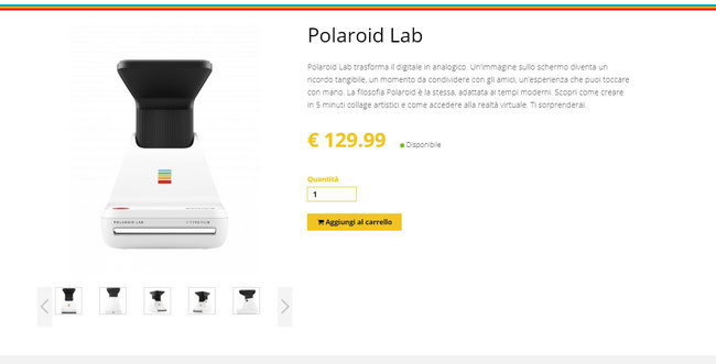 Polaroid_Lab_originals_sardegna_fotosodini