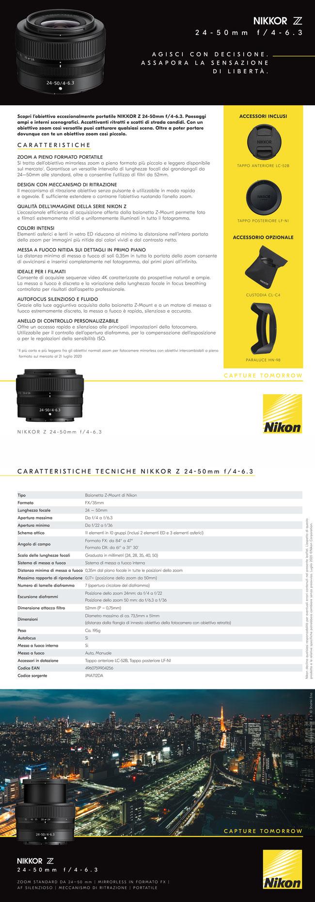 nuovo_nikon_z_24-50mm_nikkor