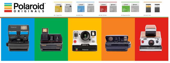 polaroid_originals_italia_sardegna_nital_sodini