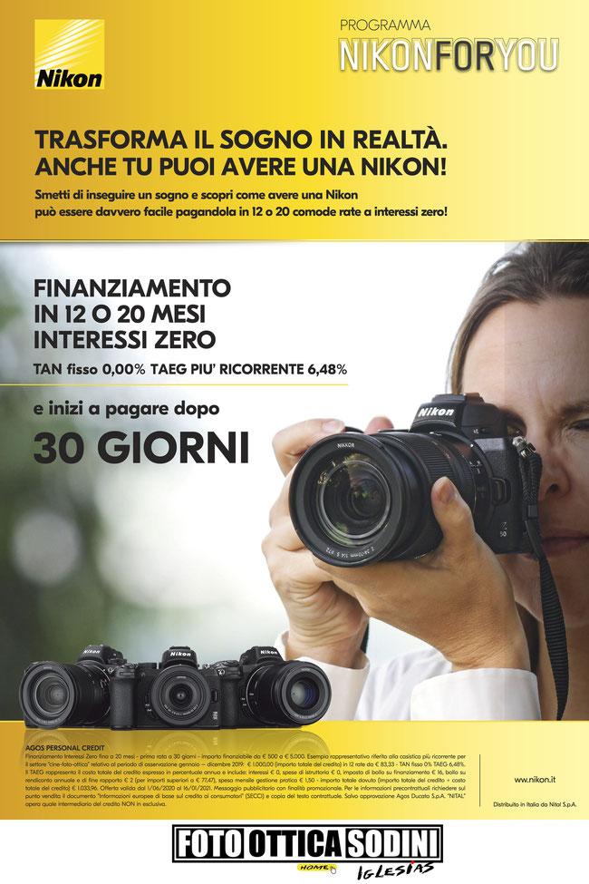 tasso-zero-nikon_sardegna_fotosodini