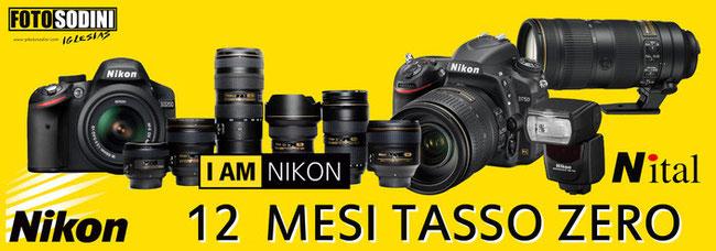 Tasso_zero_nikon_20_rate