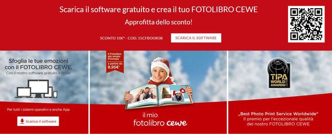 software-gratuito-stampe-fotolibri-poster-sardegna-sodini