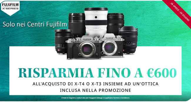 xt4-sottocosto_fotografia_sardegna_sodini