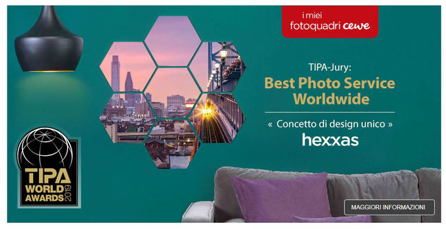 stampe-fotoquadri-premio-tipa-world-awards