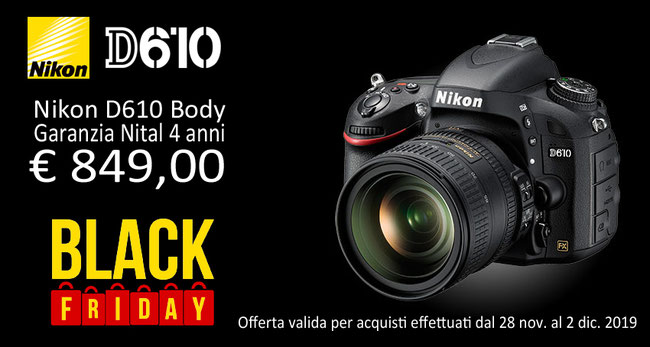 offerta_nikon_blackfriday
