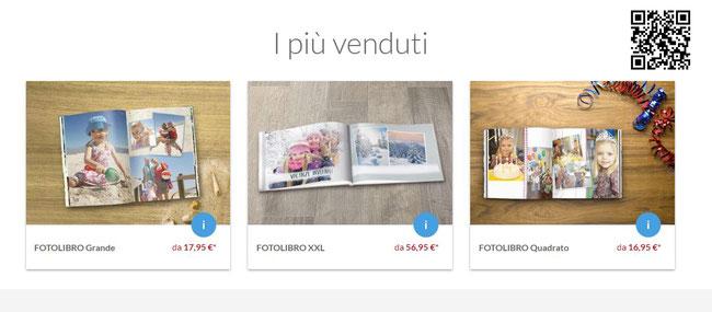 promozioni_cewe_fotolibri_sodini