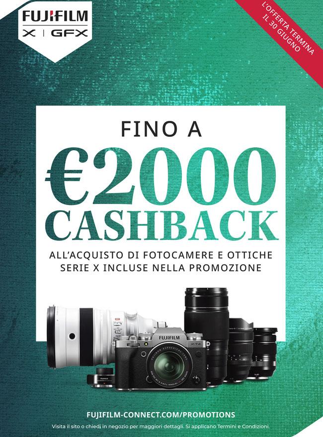 sottocosto_fujifilm_x-t4_sconto_fino_2000€_sardegna_foto_sodini