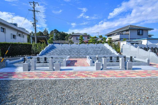 愛知県桂林寺公式ホームページです。