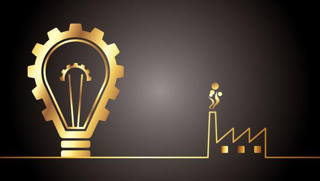 Innovationspodcast: Neue Tools und Methoden Besser Implementieren