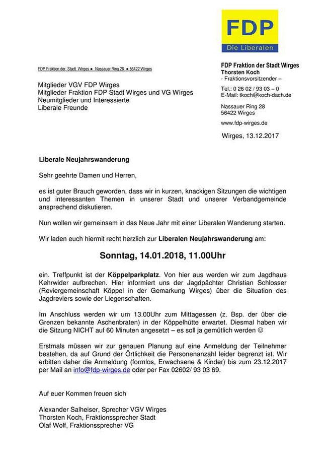 Neuigkeiten Aus Dem Bezirk Koblenz Herzlich Willkommen Bei