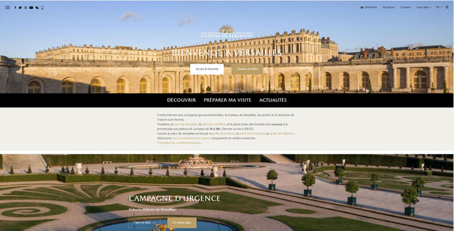 https://www.chateauversailles.fr/